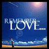 saeru: (Remember Love)