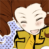areyoulovers: (137 million hits!)