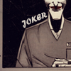 cricketgirl: (JOKER ICON)
