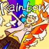 schadenfreudere: (Kouichi - RAINBOW)
