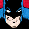 vaudevillainy: (No Batman no!)