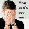 yourlibrarian: CantSeeJensen-misty_creates (SPN-CantSeeJensen-misty_creates)