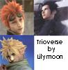 lilymoon: (Trioverse icon)