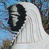 ellyssian: (sphinx)