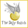 daily_snitch: The Daily Snitch (Default)