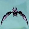 karanseraph: (ratbat  flying)