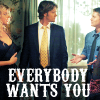 yourlibrarian: EverybodyWants Sam (SPN-EverybodyWants-misty_writes)