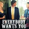 yourlibrarian: EverybodyWants Sam (SPN-EverybodyWants-misty_writes)
