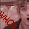 kitana: reno (eh??, whoa)