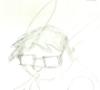 hiraku: (GPOY)