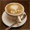 strega_lyth: Кофе! (Кофе!)