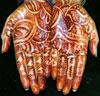 silverthorne: (Henna Hands)