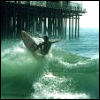 silverthorne: (NJ Surfer Seaside Heights)