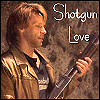 silverthorne: (Shotgun Love)