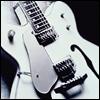 silverthorne: (Silver Guitar)