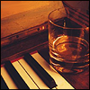 silverthorne: (Whisky and Piano)