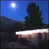 silverthorne: (Moon Over Grandmas (Tucson))