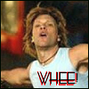 silverthorne: (Whee!!)