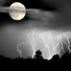 silverthorne: (Moonstorm)