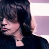 silverthorne: (I'm a playin'! (Richie))