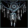 silverthorne: (Dreamcatcher)