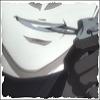 silverthorne: (Grenade)