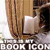 ilthit: (books)