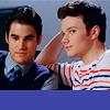 notasinglelady: (With Blaine- Teather)