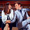 notasinglelady: (With Rachel - Happy days)