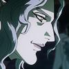 lunadickery: (☽ - Look! I'm capable of smiling!)