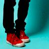justmoregay: (t&s)