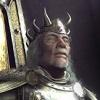 imperial_mods: (Emperor Terenas Menethil)