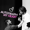daisiesdaily: (padackles - autograph my heart)