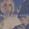 aibhinn_fics: (Jack/Rose 2)