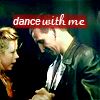 aibhinn_fics: (Nine/Rose dance with me)