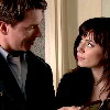 aibhinn_fics: (Torchwood Jack and Gwen)