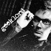 flynn_boyant: (Doctor Who - Geeklord)