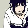 vengefully: (Heh)