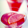 musesfool: tasty cosmopolitans (we'll laugh and we'll toast to nothing)