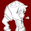 trademark_skull: (Tsun)
