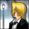 alchemyxfreak: (streetlamp)