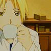 alchemyxfreak: (tea time)