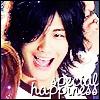 kiara: (Special Happiness)
