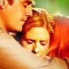 readerjane: Xander hugging Buffy (Xander hug)