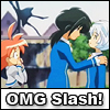 readsalot: (omg slash [Princess Tutu])