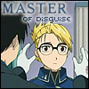 readsalot: (master of disguise [FMA])