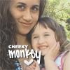 naiana: (Cheeky Monkey)