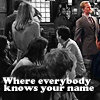 bro_codebreaker: (where everybody knows your name)