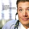 yourlibrarian: LoveDean-winchester84 (SPN-LoveDean-winchester84)