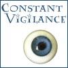 delphi: (constant vigilance)